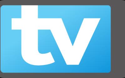 TV programy společnosti CET 21 (Nova)