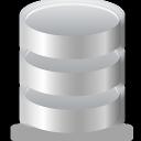 MILNET Storage