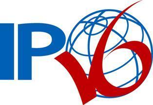 Spustili jsme podporu IPV6